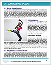 0000062565 Word Templates - Page 8
