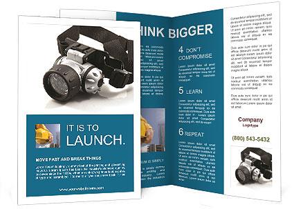 0000062566 Brochure Template