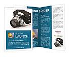 0000062566 Brochure Templates