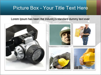 0000062566 PowerPoint Template - Slide 19
