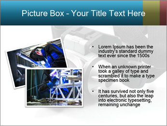 0000062566 PowerPoint Template - Slide 20
