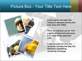 0000062566 PowerPoint Template - Slide 23