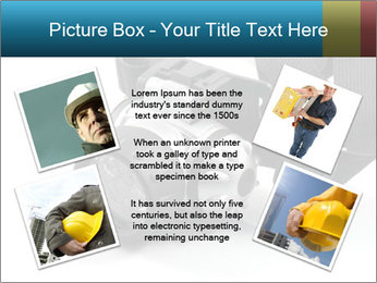 0000062566 PowerPoint Template - Slide 24