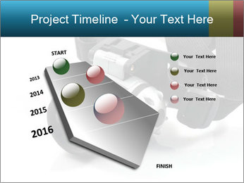 0000062566 PowerPoint Template - Slide 26
