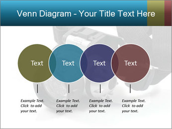 0000062566 PowerPoint Template - Slide 32