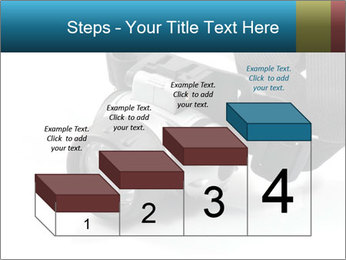 0000062566 PowerPoint Template - Slide 64