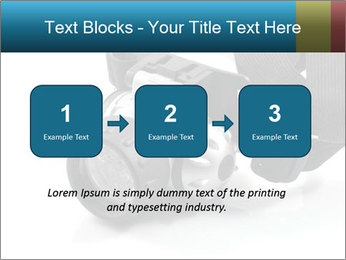 0000062566 PowerPoint Template - Slide 71