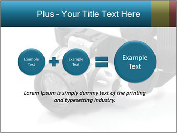 0000062566 PowerPoint Template - Slide 75