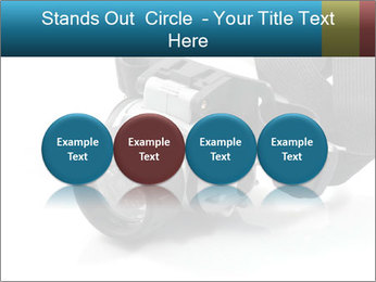 0000062566 PowerPoint Template - Slide 76