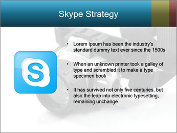 0000062566 PowerPoint Template - Slide 8