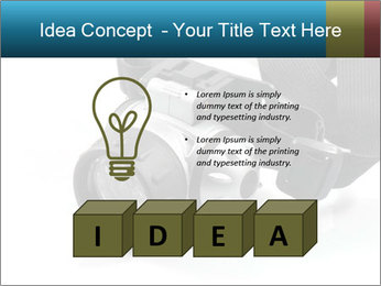 0000062566 PowerPoint Template - Slide 80