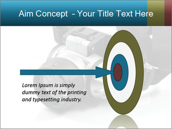 0000062566 PowerPoint Template - Slide 83