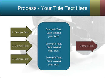 0000062566 PowerPoint Template - Slide 85