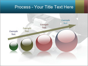 0000062566 PowerPoint Template - Slide 87
