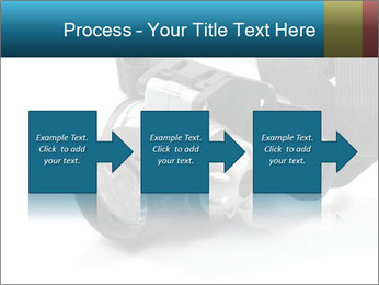 0000062566 PowerPoint Template - Slide 88