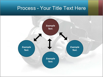 0000062566 PowerPoint Template - Slide 91