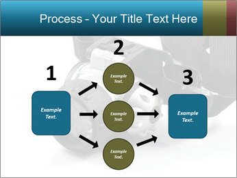 0000062566 PowerPoint Template - Slide 92