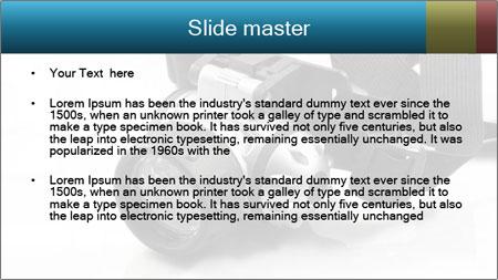 0000062566 PowerPoint Template - Slide 2
