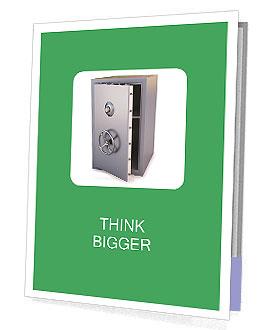 0000062569 Presentation Folder