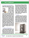 0000062569 Word Template - Page 3