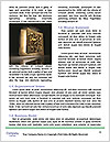 0000062569 Word Template - Page 4