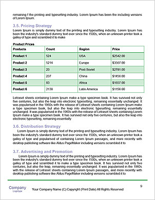 0000062569 Word Template - Page 9