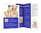0000062570 Brochure Templates