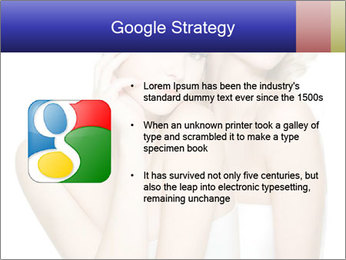 0000062570 PowerPoint Template - Slide 10