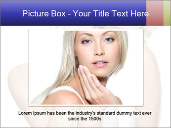 0000062570 PowerPoint Template - Slide 15