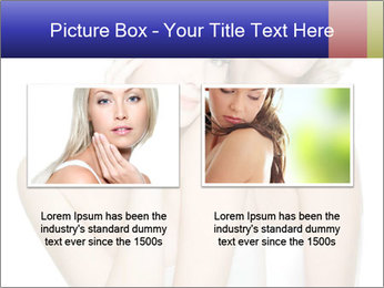 0000062570 PowerPoint Template - Slide 18