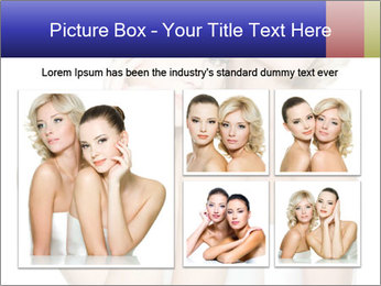 0000062570 PowerPoint Template - Slide 19