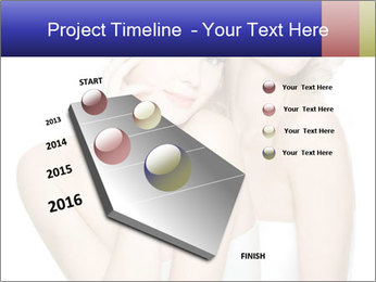 0000062570 PowerPoint Template - Slide 26