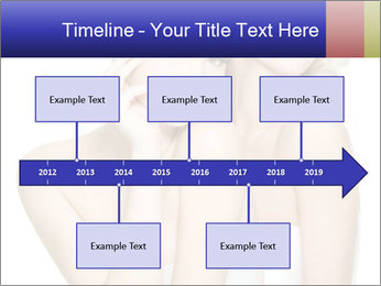 0000062570 PowerPoint Template - Slide 28