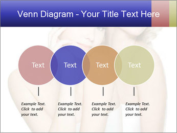 0000062570 PowerPoint Template - Slide 32