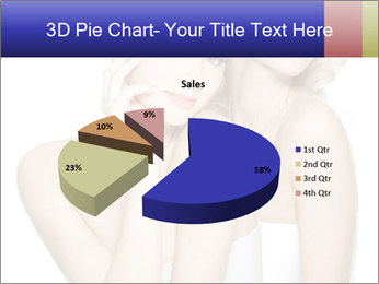 0000062570 PowerPoint Template - Slide 35