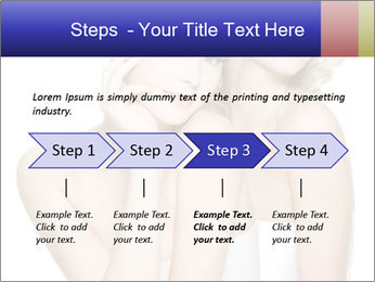 0000062570 PowerPoint Template - Slide 4