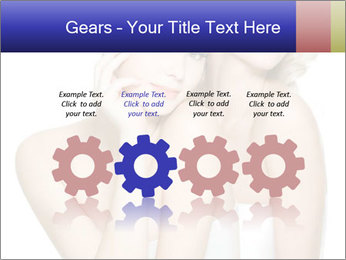 0000062570 PowerPoint Template - Slide 48