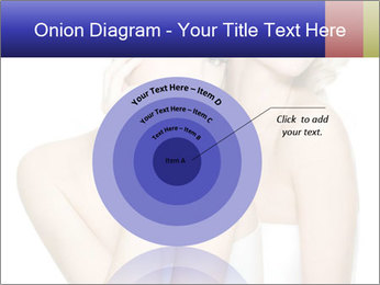 0000062570 PowerPoint Template - Slide 61