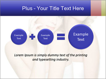 0000062570 PowerPoint Template - Slide 75