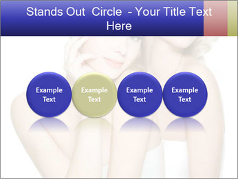 0000062570 PowerPoint Template - Slide 76