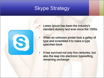 0000062570 PowerPoint Template - Slide 8
