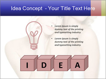 0000062570 PowerPoint Template - Slide 80