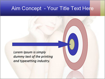 0000062570 PowerPoint Template - Slide 83