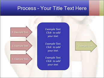 0000062570 PowerPoint Template - Slide 85