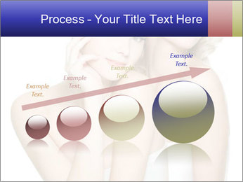 0000062570 PowerPoint Template - Slide 87