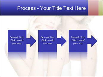 0000062570 PowerPoint Template - Slide 88