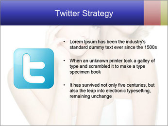 0000062570 PowerPoint Template - Slide 9