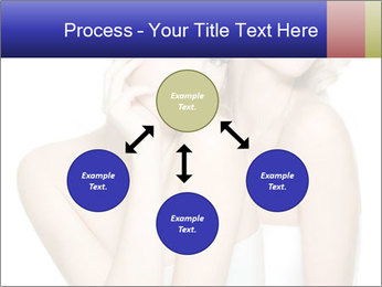 0000062570 PowerPoint Template - Slide 91