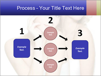 0000062570 PowerPoint Template - Slide 92