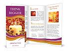 0000062571 Brochure Templates